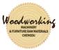 2015第十六届成都国际家具生产设备及原辅材料展览会